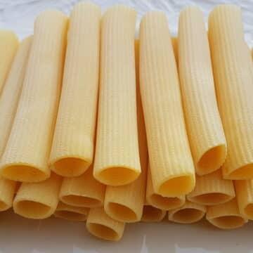 Trescatori Pasta Abruzzo Maiella