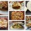 7 Italian Lasagna Recipes (Lasagne al Forno)