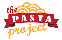 The Pasta Project logo