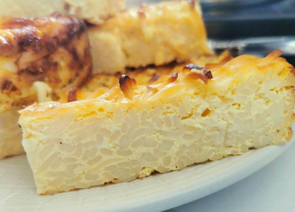 Neapolitan ricotta and pasta pie (pastiera Napoletana)